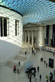 best 25 british museum ideas on pinterest travel packing lists