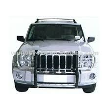 brush guard jeep grille guard for jeep commander jeep brush guard buy universal