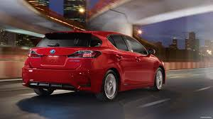 lexus uk linkedin lexus ct 2017 red back lexus uk may17 ecofleetuk com