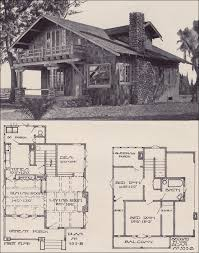 swiss chalet house plans 1912 swiss chalet style bungalow los angeles investment company
