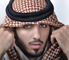 arabic men haircut balding hair with beard style ideas men hairstyle trend baseem