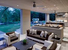 outdoor livingroom marvelous outdoor living room ideas also home decor arrangement