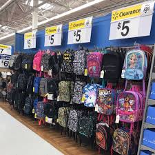 is walmart open on thanksgiving day find out what is new at your dekalb walmart supercenter 2300