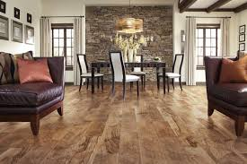 Mannington Flooring Laminate Mannington Adura Vinyl Planks Heritage Product Number Alp610