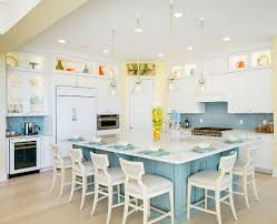 beach house paint color ideas home bunch