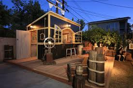Backyard Shed Bar Tuff Shed He Shed She Shed The Ultimate Shed To Shed Competition