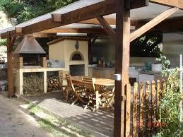 chambre d hote à ajaccio cuisine d été chambres d hotes ajaccio corse du sud amélodie