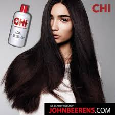 johnbeerens hairstyler 13 best biosilk hair products images on pinterest therapy brass