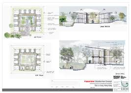 columbarium design szukaj w google cemetery design pinterest