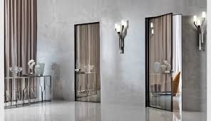 Designer Door by Studio Verticale Designer Doors