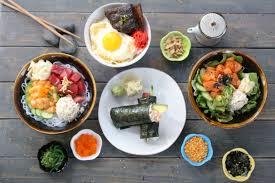 cuisine to go go fish poke bar to open in palo alto redwood city peninsula