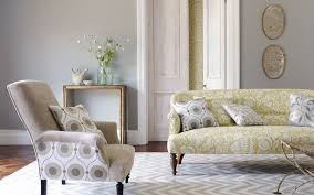 interiors how grey became the new magnolia telegraph