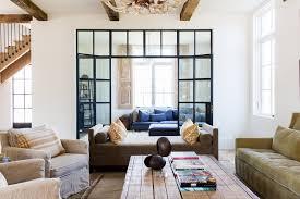 interiors u2014 laura negri photography
