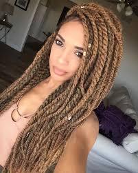 can you dye marley hair best 25 havana twists ideas on pinterest havana twist updo