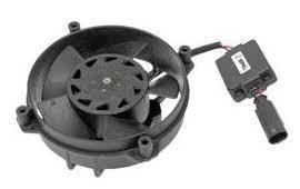 mini cooper power steering fan fan for power steering pump master parts mini cooper parts and