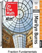 foundational math help for middle u0026 high students do the