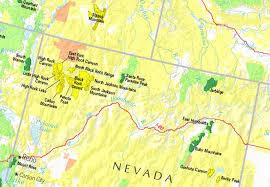black rock desert map nevada desert map swimnova com