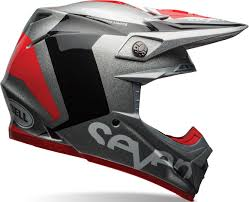 nike motocross gear bell helmets motorcycle motocross helmets wholesale usa bell