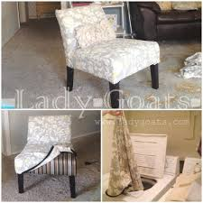 Rocking Chair Cushion Covers Glider Rocking Chair Cushion Slipcover Cover Diy Covers 2313