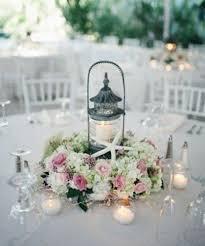 white lantern centerpieces diy wedding centerpiece ideas hotref party gifts