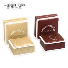 bracelet jewelry gift box images Buy jade bangle bracelet jewelry box pendant jewelry box brushed jpg