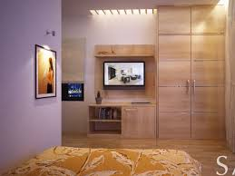 Cabinet Design For Small Bedroom Bedroom Cabinet Design Ideas For Small Spaces Photos And