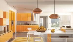 cuisine style provencale pas cher cuisine jaune pas cher sur cuisine lareduc com