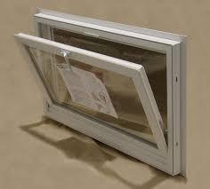 vinyl basement windows and egress vinyl basement windows by