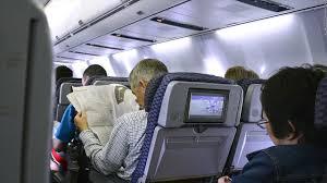 United Carry On Fee United To Offer Basic Economy Class Nov 15 2016