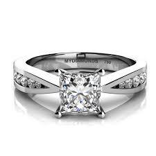 best wedding rings brands best wedding rings brands mindyourbiz us