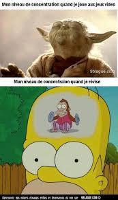 Concentration Meme - concentration meme by maxime53171 memedroid