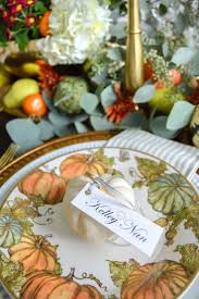the thanksgiving chair 150 best give thanks images on pinterest pottery barn happy