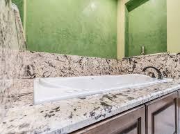 17 best delicatus white granite bathroom countertops images on