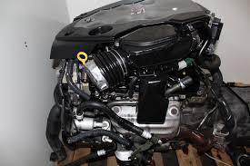 quote jdm jdm nissan 350z fairlady z engine a t trans u0026 ecu vq35 3 5l