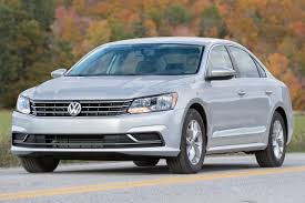 volkswagen passat coupe 2016 volkswagen passat pricing for sale edmunds