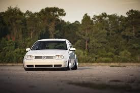 white volkswagen gti auto cars volkswagen golf gti volkswagen golf gti golf vw white