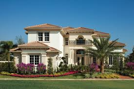 Azura Homebuilding Toll Brothers Wrapping Up Sales At Azura Sun Sentinel