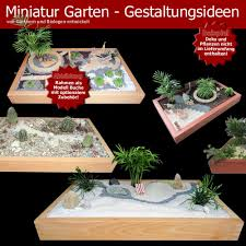 Pflanzen Fur Japanischen Garten Minigarten Einen Miniatur Zimmer Garten Gestalten Pflanzen