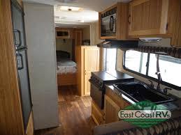 used 2013 skyline koala 23cs travel trailer at east coast rv