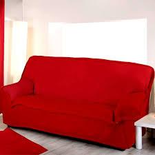housses de canapé pas cher housse canape pas cher 3 avec extensible et mobilier maison de