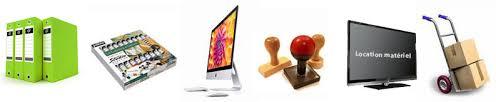 materiel bureau papeterie loisirs créatifs abac