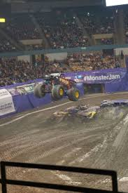 30 best monster trucks images on pinterest cars monsters and decals