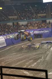 fire trucks monster truck stunt 400 best monster trucks images on pinterest big monster trucks