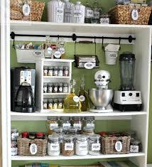 kitchen organization ideas budget best 25 baking organization ideas on baking storage