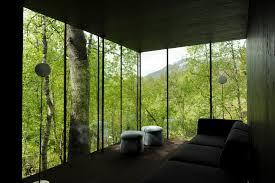 juvet landscape hotel setaprint an archive for visual inspiration