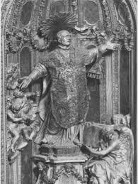 the myth of return restoration as reception in eighteenth century