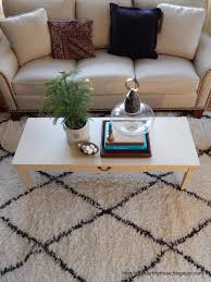 floor and decor denver area rugs fabulous west virginia university mountaineers nylon
