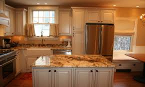 remodeled kitchens pictures remodeled kitchens with islands remodeled kitchens with islands different kitchen islands remodeled kitchens with islands different kitchen islands size 1280x768