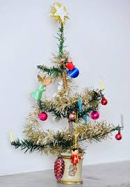 12 biggest christmas tree fails u2013 terrys fabrics u0027s blog