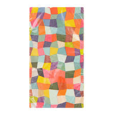 paper napkins dollartree